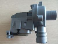 Hot Sale Drain Pump for Washing Machine and Ice Maker 50/60HZ