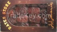 Dates/ Fresh Dates/ Irani Dates/ Muzafati Dates
