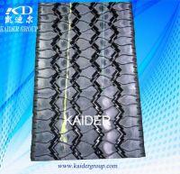 china tire retreading machine seller