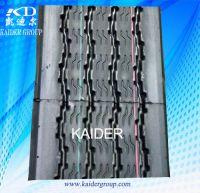 cushion gum/mat glue for tire retreading and tire retreading factory