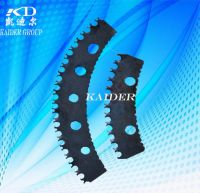 tyre retread machine and tire retreading equipment