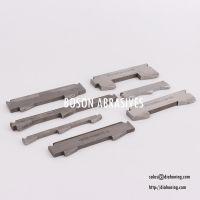 Engine Cylinder honing tools, diamond honing stones, CBN honing sticks