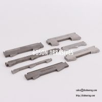Honing Stones, Diamond and CBN Honing Sticks, Grinding Stones