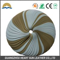 pvc leather for sofa  guangzhou leather