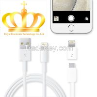 Iphone Cable, Iphone charge wires, Iphone data cable, Iphone wires,data cable,data line,mobile cable, the date line connection