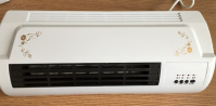 The cheapest Air conditioner, the best air conditioner, Air conditioner, Heating air conditioner, Room Air Conditioner, The latest  air conditioner