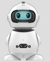 Robot, Talent Robot, Intelligent robot, Teaching robot, Robot gift, Lovely robot, Touch sense robot, Imitation robot, Sing Robot, Toy Robot, Robot APP, Robot pet, Learning Robot, Voice box robot, stories and songs Robot.