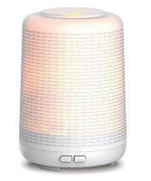 RE-HT-5028 Mini Aroma Diffuser, Mini Ultrasonic Diffusers ,Mini Fragrance Diffuser, Mini essential oil diffuser