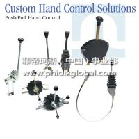choke cables