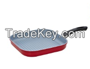 Non Stick Square Frying Pan