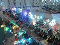 LED car light (tail light)