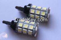 car light (brake light )