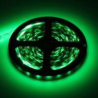 LED Car Light/ Car Decorating Light