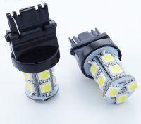 Car Light (brake light)