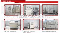 OEM: 0280156070 Aliba-auto parts China supplier fuel injector Audi car