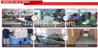 OEM: 0280158154 Aliba-auto part China supplier fuel injector Buick car
