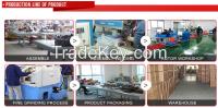 OEM: 12582219 Aliba-auto parts China supplier fuel injector Chevrolet