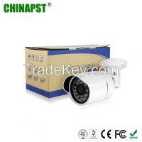 China Professional manufactuer cctv surveillance P2P 720P 1.0MP Weatherproof outdoor ip camera hd
