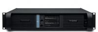 Hot sale! class TD FP7000 Amplifier