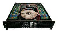 HD3200 Amplifier