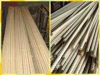 teak wood window design, indian teak wood price, recon teak wood mouldings factory
