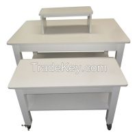 Nest Table And Quality Wooden Nest Table