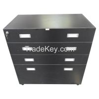 Drawers Cabinet And Wooden Drawer Cabinet