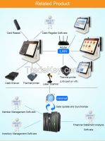 Newest All in One POS System for all businesses