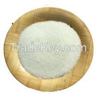 Sodium Gluconate 99%
