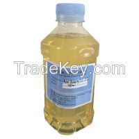 Polycarboxylate Superplasticizer 50% Solid Content
