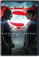 Sell Batman v Superman: Dawn of Justice  Wholesale USD 2 DVD9 Movies Arround the World