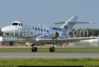 AirJet Private