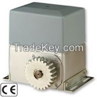 L200/K750 sliding door operator