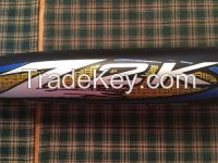 MUST SEE EASTON Z2K ZCORE SC500 ALLOY 3328 2 34 Barrel Baseball Bat