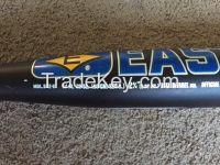 EASTON Z2K ZCORE SC500 ALLOY 3429 2 34 Barrel Baseball Bat