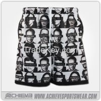 Wholesale athletic shorts wholesale basketball shorts