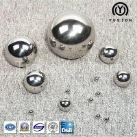 China Factory Yusion Free Samples 4.7625mm - 150mm