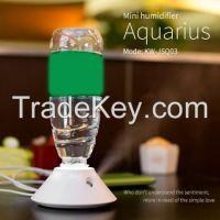 mini humidifier - Acquarius 1