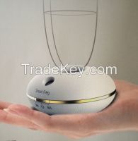 mini humidifier - Acquarius