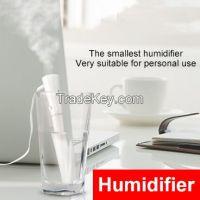 mini humidifier - Water Fairy