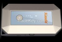 11n 150Mbps 4G LTE Mini Router SIM card slot