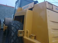 Used Bomag 213D Compactors For Sale