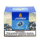 Al Fakher Hookah Tobacco