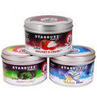 Starbuzz Hookah Tobacco