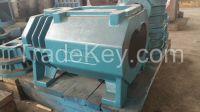 Lgb Series Variable Pitch Screw Dry Vacuum Pump