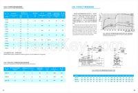 2BVA Water Ring Pump for PVD Vacuum Coating Machine
