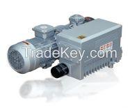 High Quality Rotary Vane Vacuum Pumps