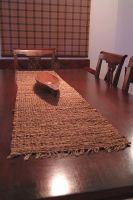 Mats, Rugs, Carpets