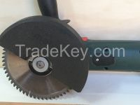 150mm Premium Quality Angle Grinder wood cutting