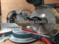 305X120Z cross cutting T.C.T saw blade